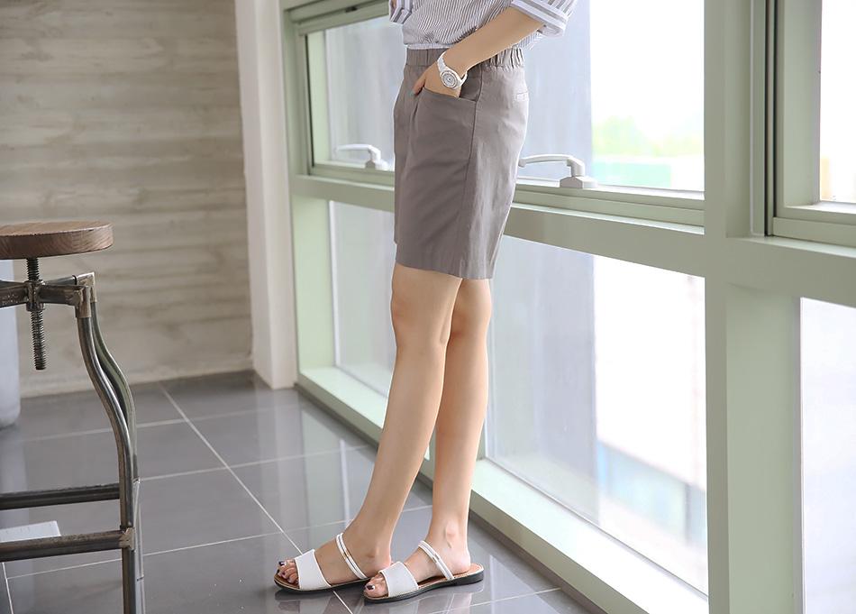 입은듯 안입은듯 가벼운 무게감으로 편안해요 ^^