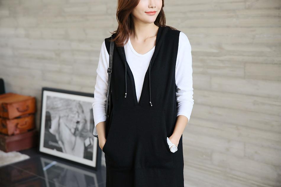 짱짱한 텐션감으로 신축성 너무 좋아요 ^^