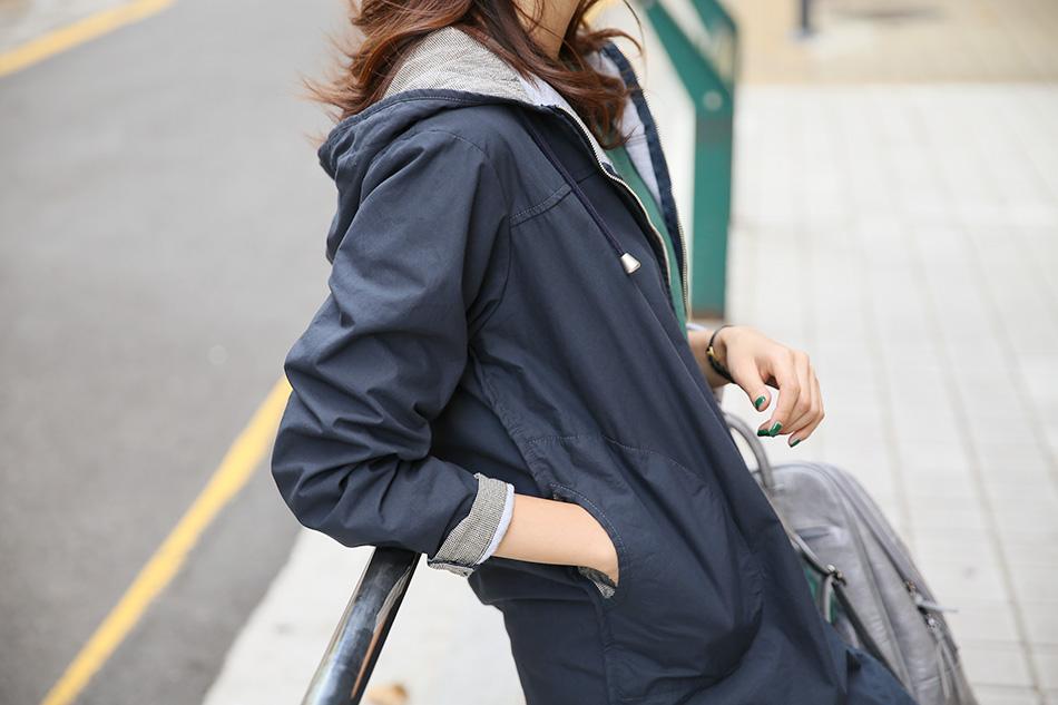 소매안감도 잔체크 면원단으로 포인트 ..^^