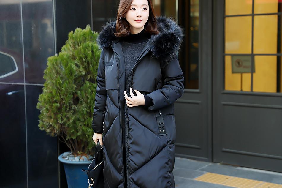 겨울내내 이너웨어로 입기 좋아요 !