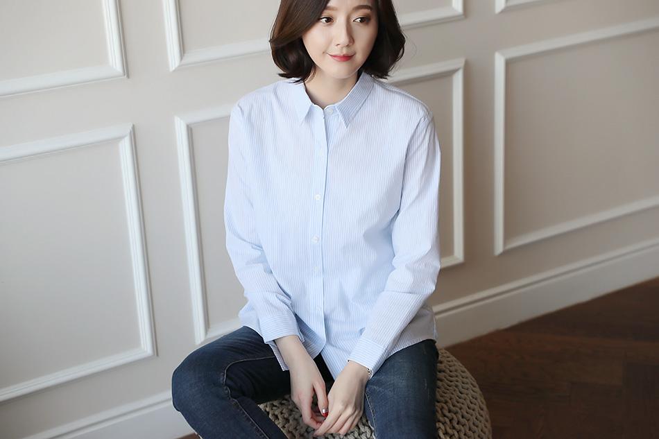 얇고 가벼운 무게감으로 착용감 굿 ^^
