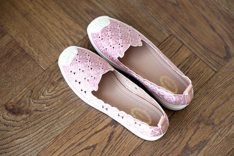 핑크 컬러 ^^