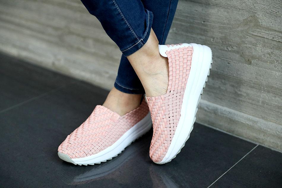 핑크 색상 ^^