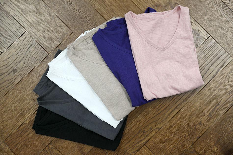 블랙 / 차콜 / 베이지 / 블루 / 핑크