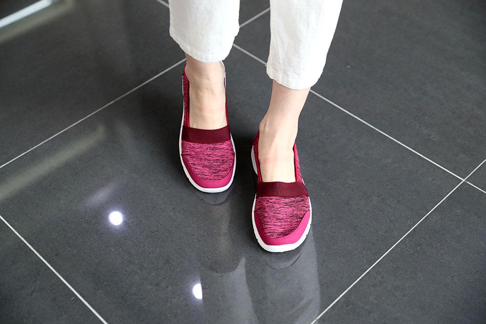 핑크 컬러^^