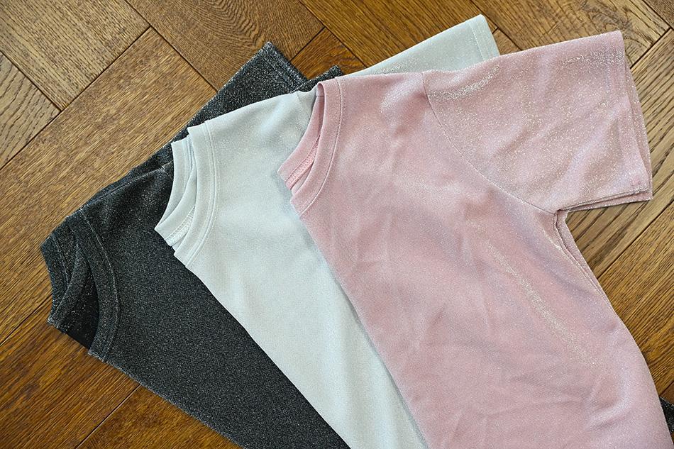 블랙, 화이트(그레이), 핑크 컬러:)