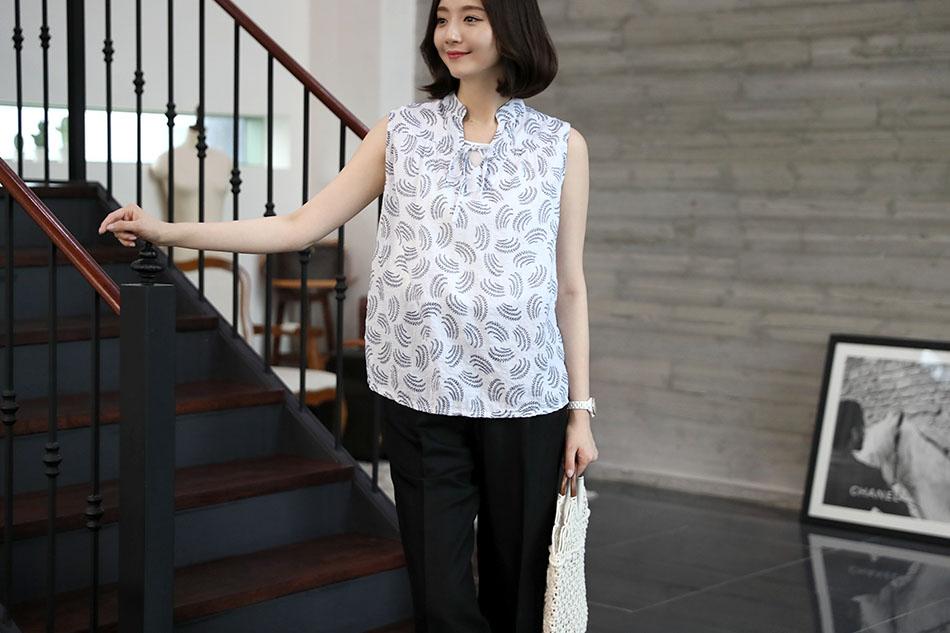 구김걱정없이 편하게 입기 좋은 셔츠 :)