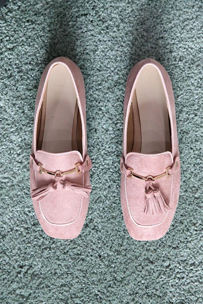 (하트) 사랑스러운 핑크컬러