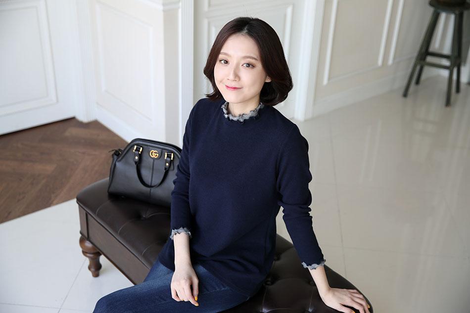 쫀쫀한 엠보싱 원단~(좋아)