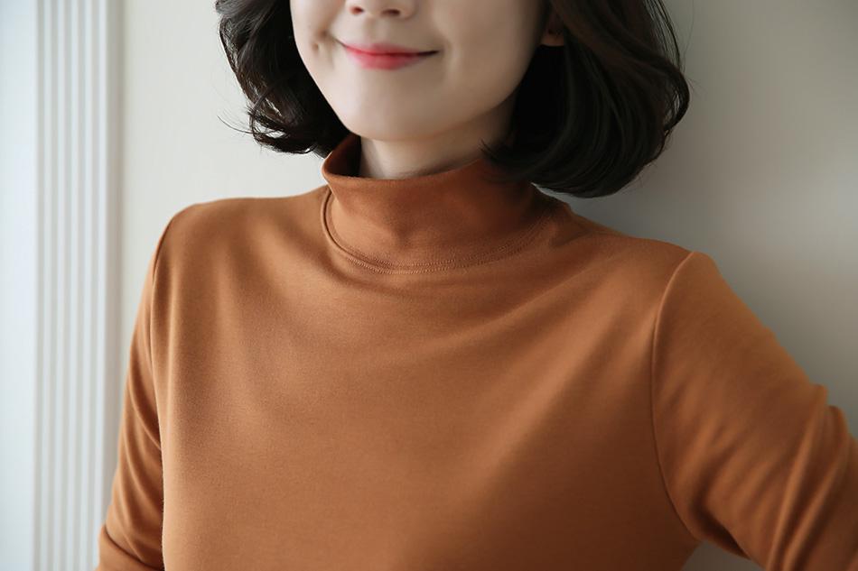 폴리, 레이온 혼방소재로 피부에 닿는 감촉 최고!!(굿)