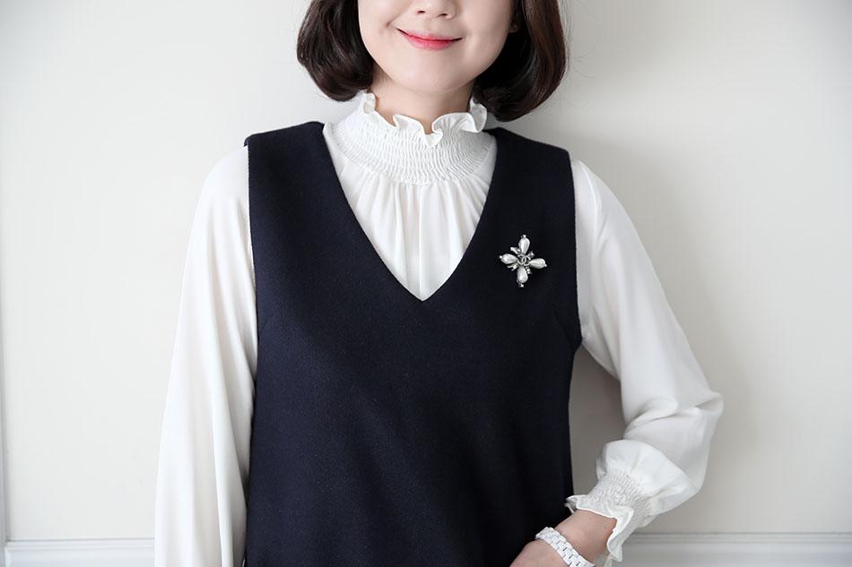'언제나곁에 스모크슈미지에' 하나면 코디 끝>.<(우아)