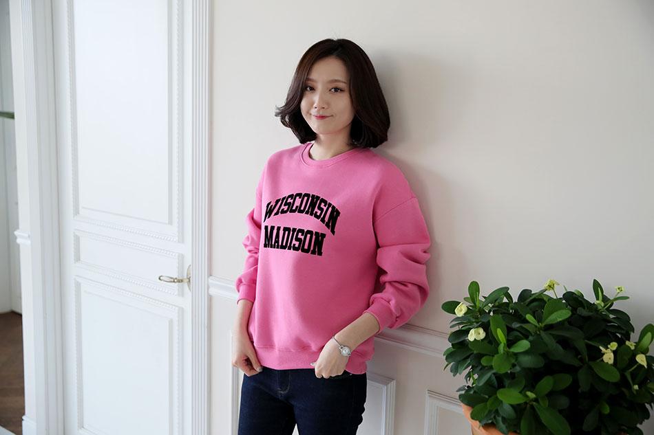 화사한 핑크 컬러 : )(예뻐)