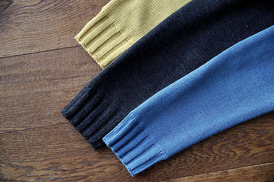 옐로우 / 챠콜 / 블루 3가지 컬러랍니다>.<(인사)