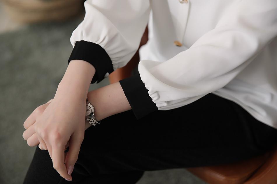 손끝까지 느껴지는 우아함 ^ ^(좋아)