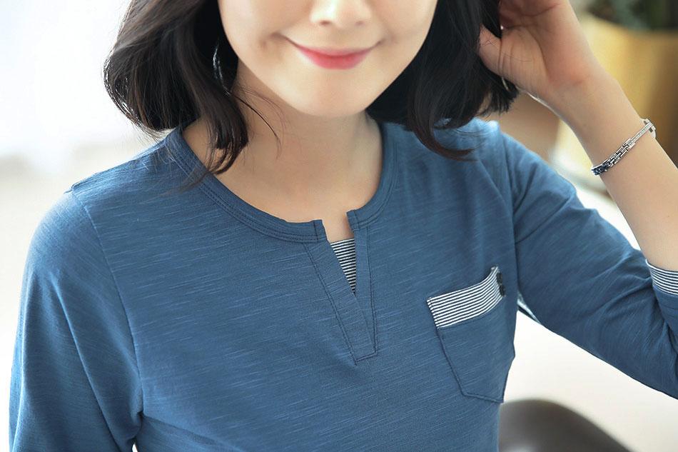 블루 컬러 : )