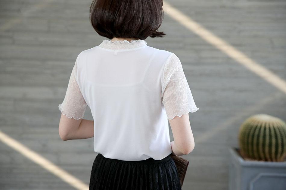 군더더기 없는 뒷태~ (짱)