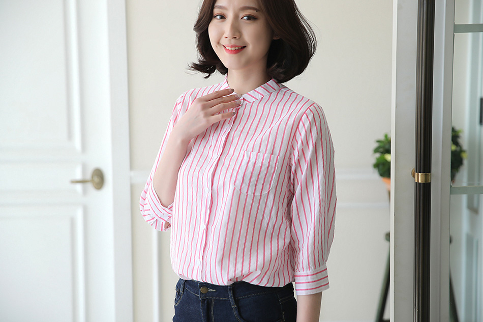 여리여리 청순한 핑크 : )
