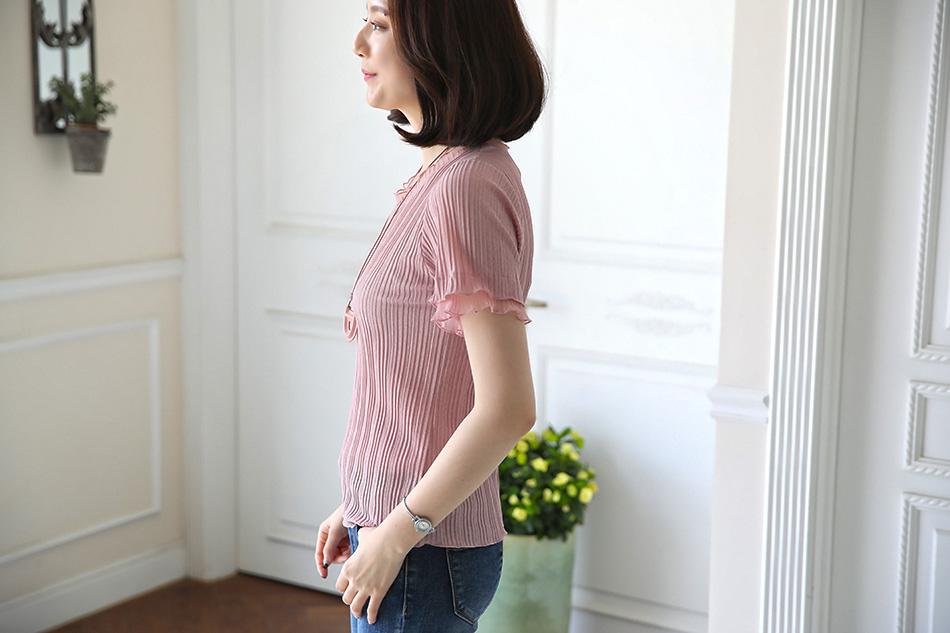 여성미 물씬 핑크 : )