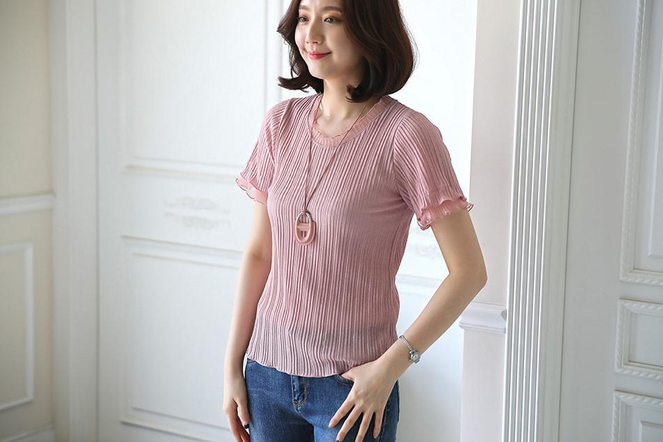 사랑스러운 핑크 : )