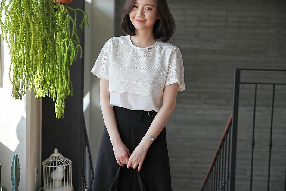 가성비 만점인 티셔츠 >.<