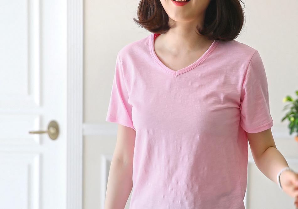 아기자기한 핑크 : )