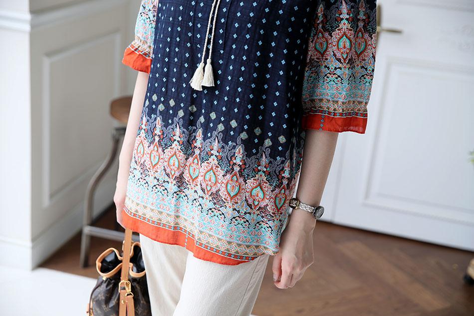 멋스러운 패턴 : )