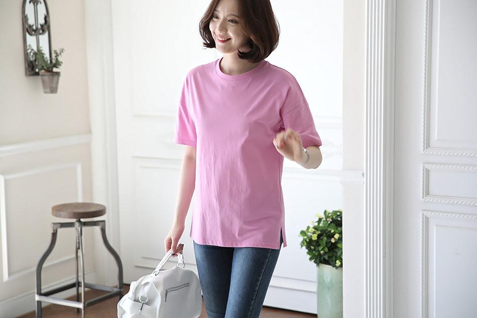 여성스러운 핑크 : )