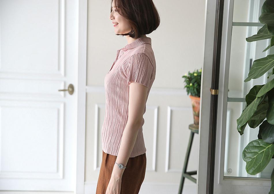 톤다운된 핑크로 고급스럽게 >.<