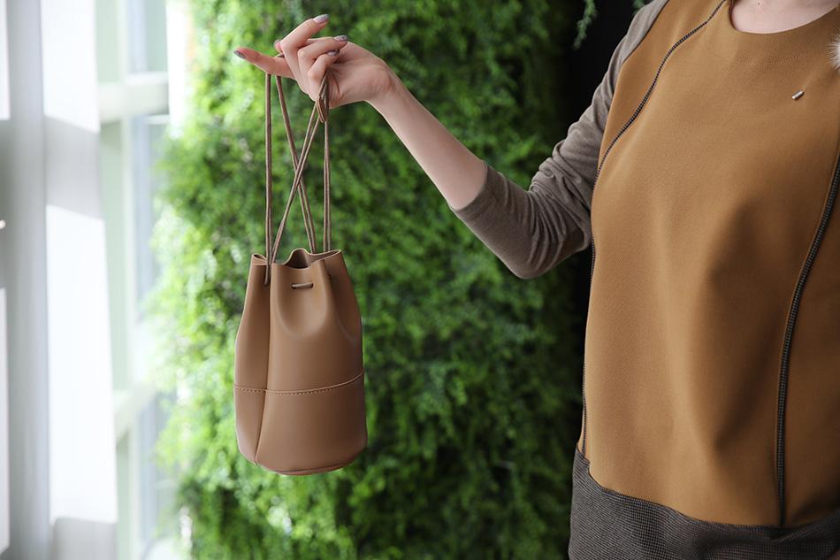 작지만 실용적인 가방^^