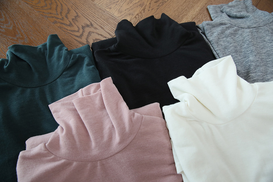 진그린/ 블랙/ 그레이/ 핑크/ 화이트