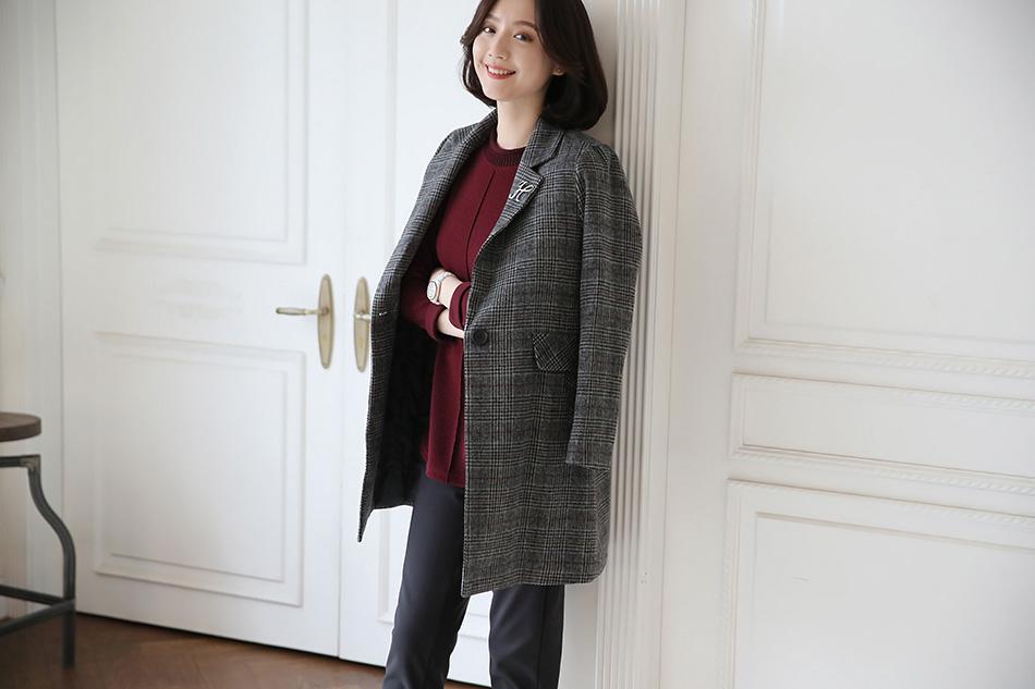 입학식, 졸업식 코디로 고급스럽게 ^^