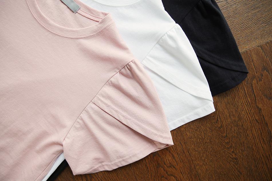 핑크 / 화이트 / 블랙