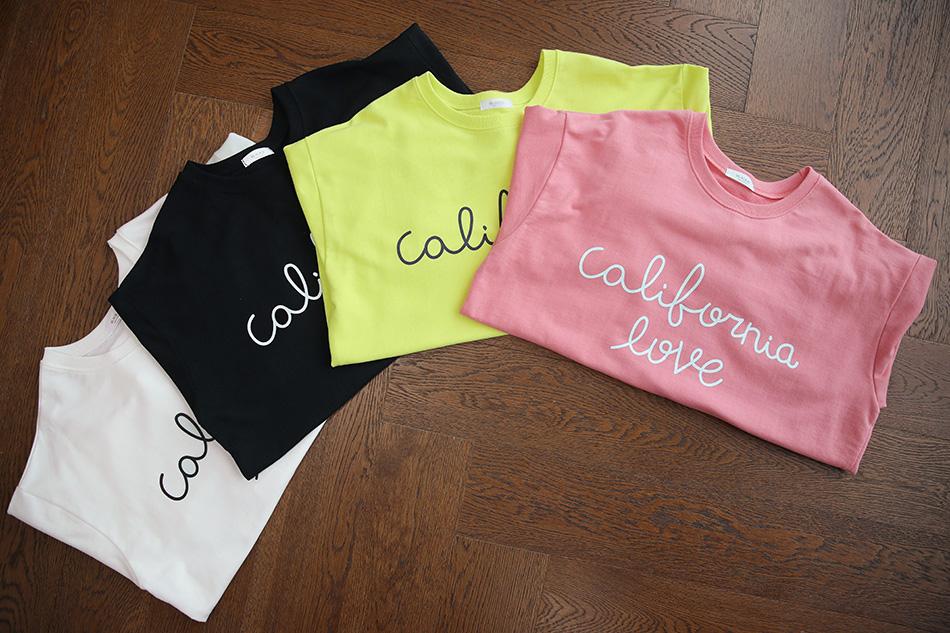 화이트 / 블랙 / 옐로우 / 핑크