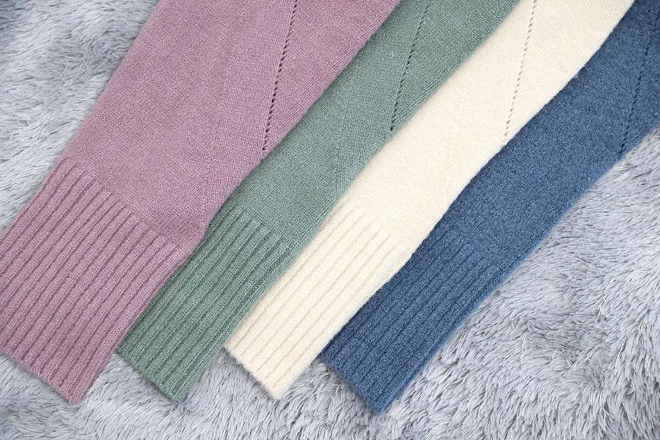 핑크 / 그린 / 아이보리 / 블루