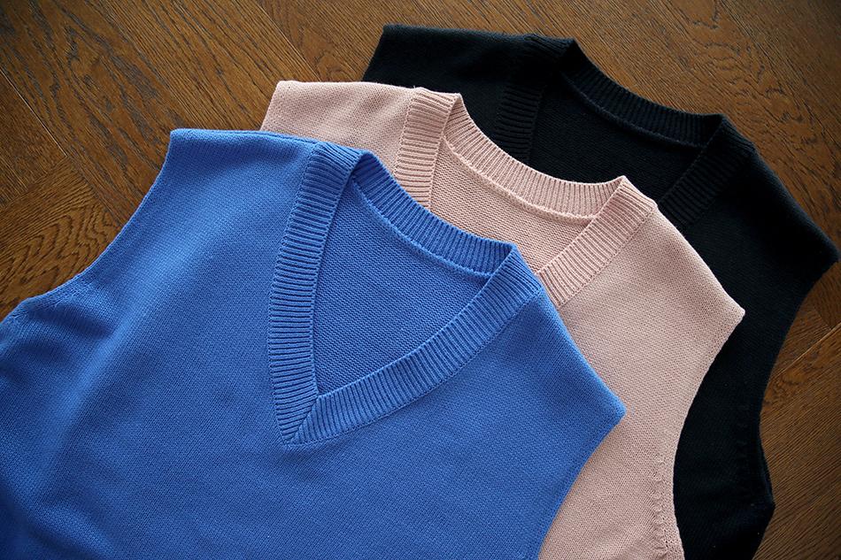 블루 / 핑크 / 네이비
