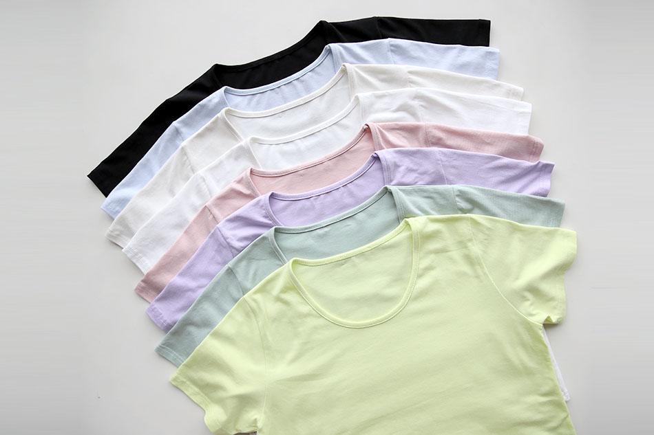 블랙/소라/크림/아이보리/핑크/퍼플/카키/연두