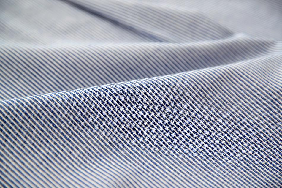 블루의 스트라이프 패턴 ^ ^(하트)